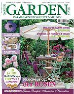 Gardensytle