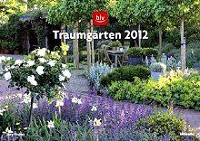 Traumgarten 2012